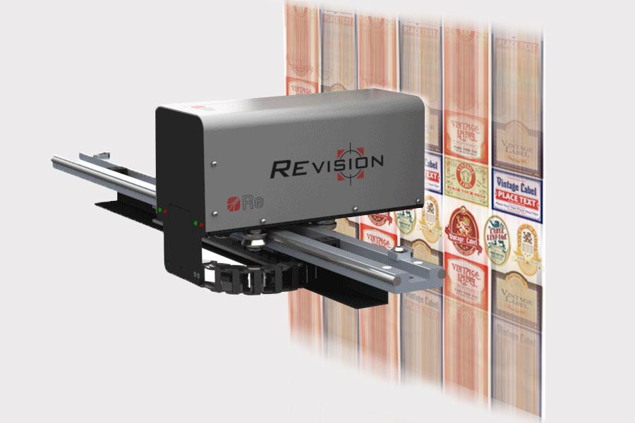 Header5revision.jpg